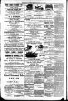 Carmarthen Weekly Reporter Friday 17 July 1891 Page 2
