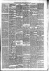 Carmarthen Weekly Reporter Friday 17 July 1891 Page 3
