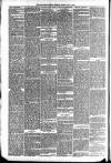 Carmarthen Weekly Reporter Friday 17 July 1891 Page 4