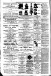 Carmarthen Weekly Reporter Friday 01 January 1892 Page 2
