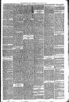 Carmarthen Weekly Reporter Friday 01 January 1892 Page 3