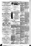 Carmarthen Weekly Reporter Friday 26 February 1892 Page 2