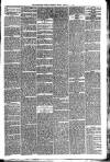 Carmarthen Weekly Reporter Friday 26 February 1892 Page 3