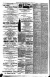Carmarthen Weekly Reporter Friday 04 March 1892 Page 2