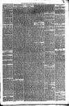Carmarthen Weekly Reporter Friday 04 March 1892 Page 3