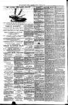 Carmarthen Weekly Reporter Friday 26 August 1892 Page 2