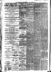 Carmarthen Weekly Reporter Friday 29 December 1893 Page 2