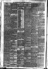 Carmarthen Weekly Reporter Friday 29 December 1893 Page 4