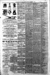 Carmarthen Weekly Reporter Friday 02 November 1894 Page 2
