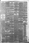 Carmarthen Weekly Reporter Friday 02 November 1894 Page 3