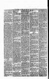Express and Echo Saturday 15 December 1866 Page 2