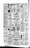 Express and Echo Friday 21 May 1869 Page 4