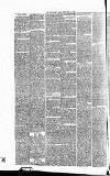 Express and Echo Friday 21 May 1869 Page 6