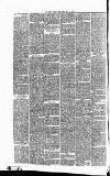 Express and Echo Friday 21 May 1869 Page 8