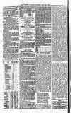 Express and Echo Saturday 23 May 1874 Page 2