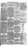 Express and Echo Saturday 23 May 1874 Page 3