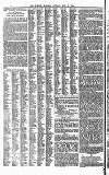 Express and Echo Saturday 23 May 1874 Page 4