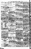 Express and Echo Saturday 03 October 1874 Page 2