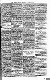 Express and Echo Saturday 03 October 1874 Page 3