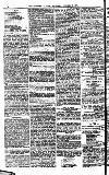 Express and Echo Saturday 03 October 1874 Page 4