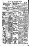 Express and Echo Saturday 12 March 1881 Page 2