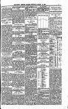 Express and Echo Saturday 12 March 1881 Page 3