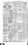 Express and Echo Tuesday 24 October 1882 Page 2