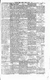 Express and Echo Tuesday 24 October 1882 Page 3