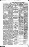 Express and Echo Tuesday 24 October 1882 Page 4