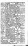 Express and Echo Saturday 02 December 1882 Page 2