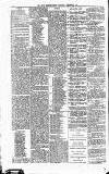 Express and Echo Saturday 02 December 1882 Page 3