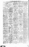 Express and Echo Wednesday 06 December 1882 Page 2