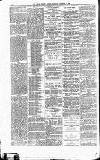 Express and Echo Thursday 07 December 1882 Page 3