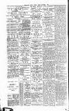 Express and Echo Friday 08 December 1882 Page 2