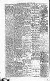 Express and Echo Friday 08 December 1882 Page 4
