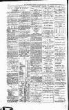 Express and Echo Saturday 09 December 1882 Page 2
