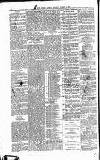 Express and Echo Saturday 09 December 1882 Page 3