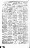 Express and Echo Monday 11 December 1882 Page 3