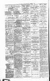 Express and Echo Thursday 14 December 1882 Page 2