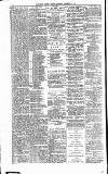 Express and Echo Thursday 14 December 1882 Page 4
