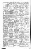 Express and Echo Saturday 16 December 1882 Page 2