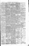 Express and Echo Saturday 16 December 1882 Page 3