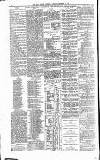 Express and Echo Saturday 16 December 1882 Page 4