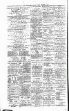Express and Echo Tuesday 19 December 1882 Page 2