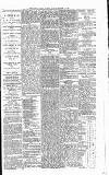 Express and Echo Tuesday 19 December 1882 Page 3