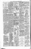 Express and Echo Tuesday 19 December 1882 Page 4