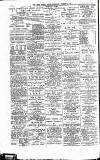 Express and Echo Wednesday 27 December 1882 Page 2