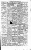 Express and Echo Wednesday 27 December 1882 Page 3