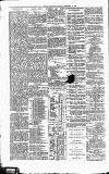 Express and Echo Wednesday 27 December 1882 Page 4