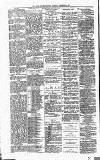 Express and Echo Thursday 28 December 1882 Page 3